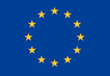 European Commision Life+